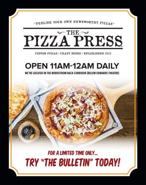 The_Pizza_Press-Metro_Pointe-v
