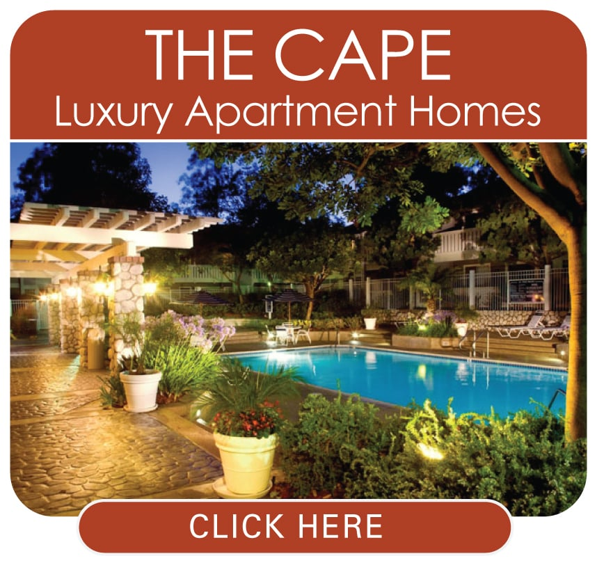 The_Cape_Banner